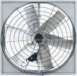 ' Kegel-Ventilator des Geflügel-50 (Schwein-Haus)