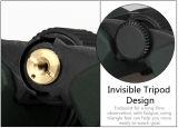 6.5X32 professionele Tactische Verrekijkers Behandelde Telescoop voor de Jacht Cl3-0056