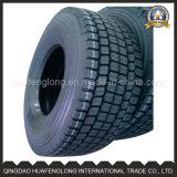 El neumático del carro/el neumático más baratos 12r22.5