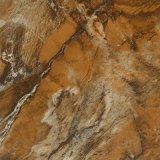 Kingtop 1m Korrel van de Film Wdf329-1stone van de Overdracht van het Water van de Film van de Druk van het Ontwerp van de Steen van de Breedte Marmeren Hydro