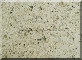 اصطناعيّة مرو حجارة مطبخ [كونترتوب]