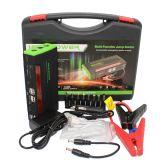 Stockage de la batterie Chargeur Multi Function Engine Starter