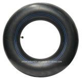 câmara de ar interna do pneu do caminhão da borracha 10.00X20 natural