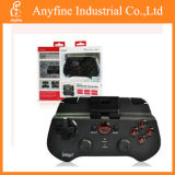 Bluetooth sem fio Game Controller para iPhone5