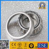 Rolamento de rolo L163149/L163110 do atarraxamento da Dobro-Fileira da polegada