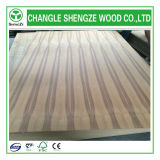 Decoration를 위한 적당한 Price Mr/Melamine/WBP/Phenolic Glue Plywood