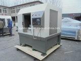 Máquina de trituração do molde da sapata com controlador do CNC (IGM6060)