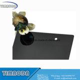 ソニーXperia Z1 L39hのタッチ画面のためのオリジナルの電話LCD計数化装置