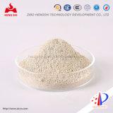 104-106 pó do nitreto de silicone dos engranzamentos