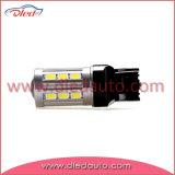 Arbeits-Licht der Auto-Zubehör-Motorrad-Lampen-5730SMD 3157 LED
