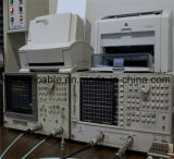 Cable coaxial RG6 Rg59 / Cable de computadora / Cable de datos / Cable de comunicación / Cable de audio