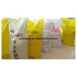 Dicalcium Fosfaat van de Rang van het voer voor Additieven Animial