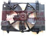 Soem 21481-Ew00b-999 für Auto-Kühler-Kühlventilator Nissan-Sylphy 2.0
