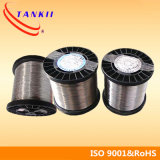19*0.5mmの繊維ワイヤー(Ni200)純粋なニッケルの抵抗加熱ワイヤー