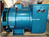 Terre ou Marine Alternator, From 12-1750kw de marathon