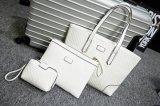أوروبا تصميم [برند نم] سيدات ثبت حقائب حقيبة يد