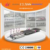 Машинное оборудование вырезывания CNC Coated стекла автоматическое (RF3826AIO)