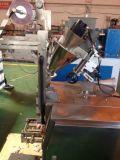 De verticale Machine van de Verpakking van het Ascorbinezuur van de Zak