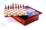 Jogo de xadrez de Conbinition