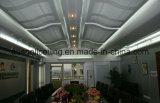 صنع وفقا لطلب الزّبون سقف