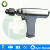 Orthopedic quirúrgico Bone Drill con Battery/Electric Bone Drill/Battery Charger Surgical Orthopedic Drill (RJX-BD-001)