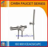Banheiro Stainless Steel Faucet para Shower 2015