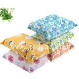 Paquete de bambú de la purificación del aire del bolso del carbón de leña (JSD-P0168)