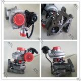 Turbocompresseur Td04-6 pour Hyundai 49135-04121 282004A201
