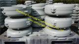 발전기 3gzf214725-4에 사용되는 뒤 표지 엔드 캡