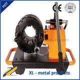 Machine sertissante hydraulique de sertisseur de boyau/de boyau pouvoir de finlandais
