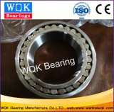 Wqk Bearing 23034mbw33 Spherical Roller Bearing
