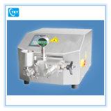 Omogeneizzatore ultrasonico del laboratorio da tavolino di alto potere per i prodotti chimici liquidi