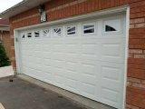 Автоматические секционные двери гаража/Надземн Гараж Дверь Гараж Дверь Компания 15 лет опыта продукции