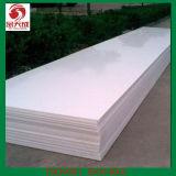 Strato piano sporto ad alta resistenza del PVC