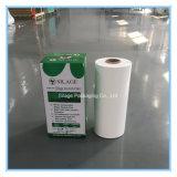Ensilagem branca que envolve a película para a embalagem da ensilagem