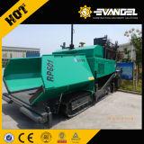 Prix concret de machine à paver d'asphalte de la machine à paver RP601 6m de XCMG