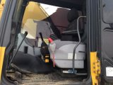 Buena Condición Usada Komatsu 20 Ton * 1m3bucket PC200-7 Excavadora Usado