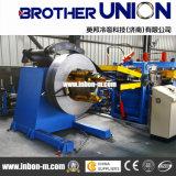 De commerciële Machine van de Apparatuur van de Productie van de Plank