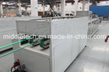 PVC/UPVC Two Cavities Pipe Production und Extrusion Line