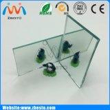 特定のサイズにカットされる卸し売り安い顧客用窓ガラスミラー