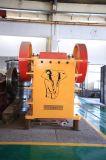 Triturador de maxila de pedra para a pedreira 400 Tph (PEV1000X1200)