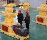 Machines Zlg720 de pelletisation à vendre par Hmbt