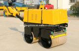 Compressor Vibratory Jms08h do rolo de estrada do cilindro dobro