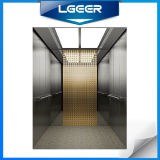 High Quality Passenger Elevator with Germany Technology