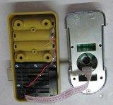 Lock Especial Gabinete Electrónico (EM10B)