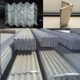 Гальванизированная равным сталь угла для конструкции