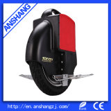 Singolo Wheel, Unicycle Training Wheel per Electric Unicycle, Factory cinese