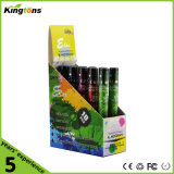 Förderndes Factory Price Disposable E Cigarette Eshisha Pen 500 Puffs Soem Logo Made in China
