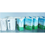 Qualitäts-reines Milchverpackung-Papier