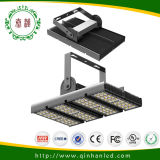 IP65 100W LED Floodlight mit 5 Years Warranty